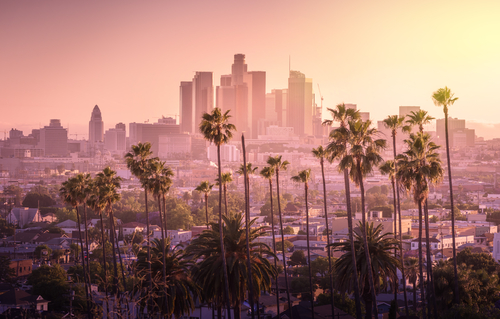 Tips for Finding a Therapist In Los Angeles