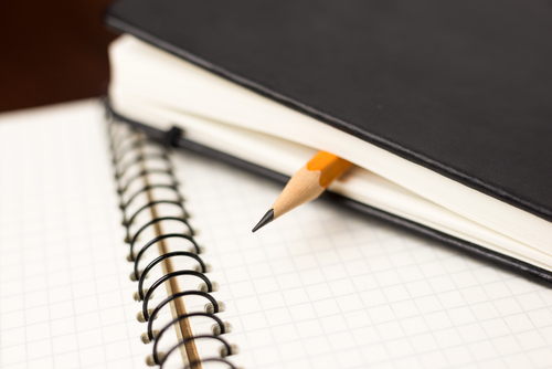Finding The Best DBT Workbook