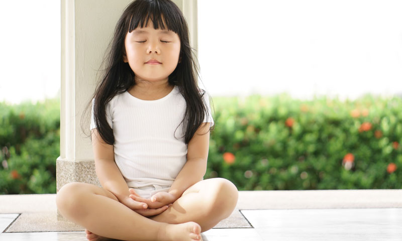 DBT Therapy for Children – What You Need to Know