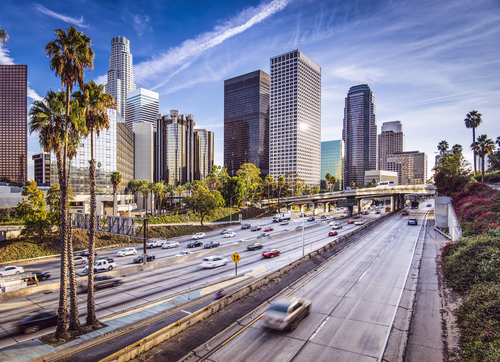 DBT Therapy In Los Angeles