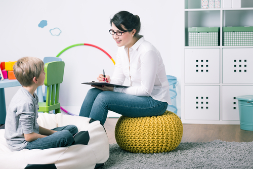 Best Options For Child DBT In Los Angeles